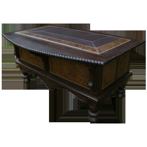 Furniture dsk14