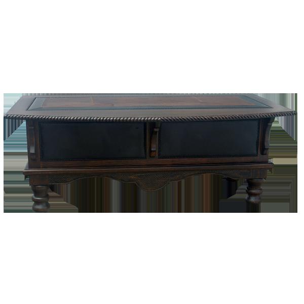 Desks dsk14a