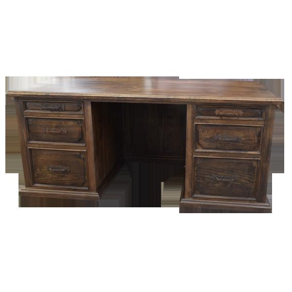Furniture dsk18