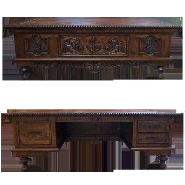 Furniture dsk23a