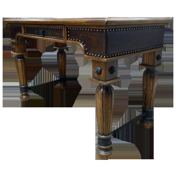Desks dsk25a