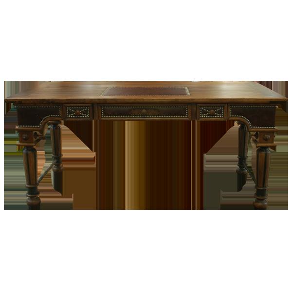 Furniture dsk25b