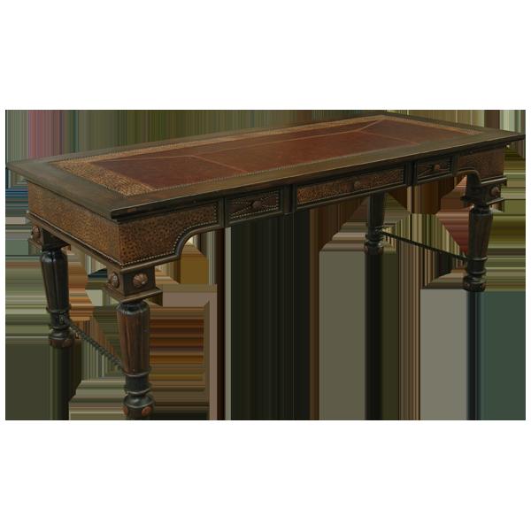 Desks dsk25c