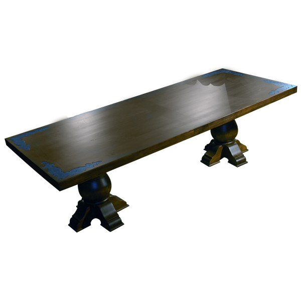 Furniture dsk28