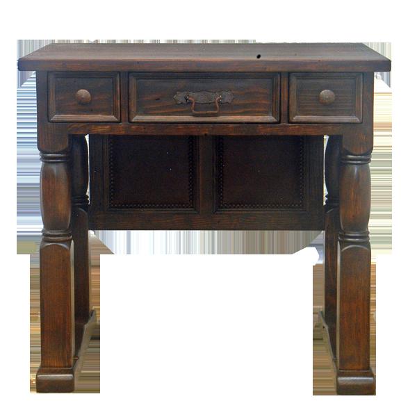 Furniture dsk33