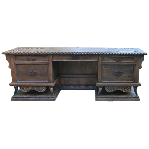 Furniture dsk34