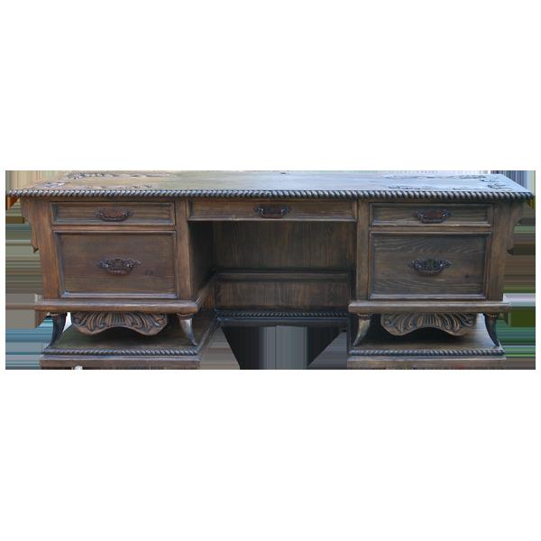 Desks dsk34