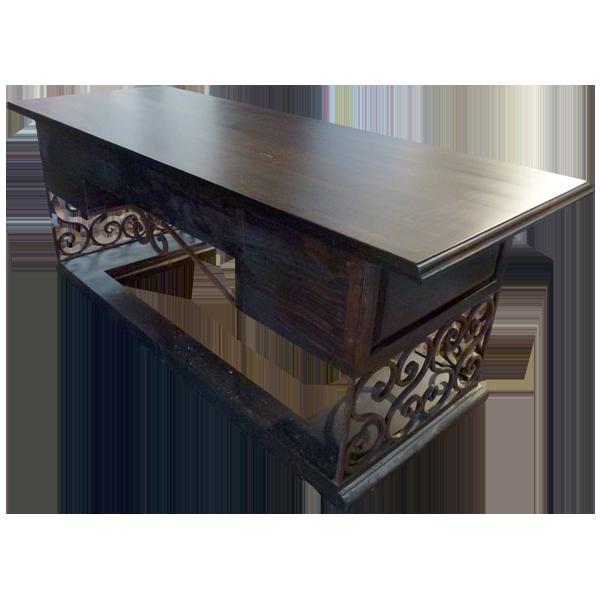 Desks dsk38