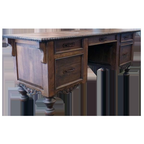 Furniture dsk39
