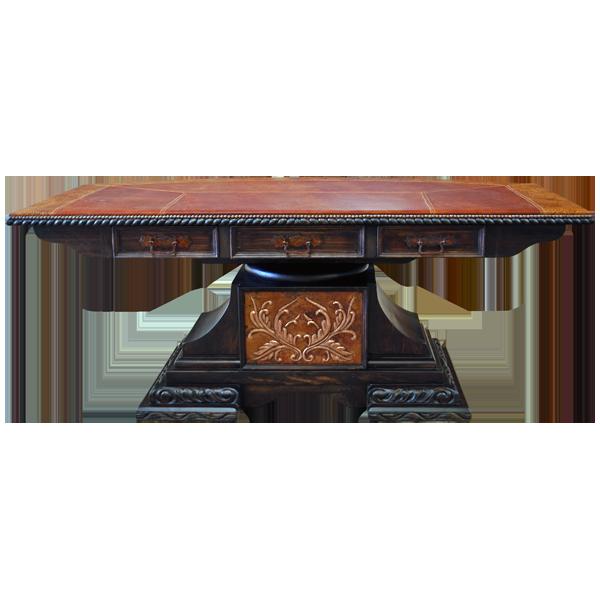 Desks dsk41