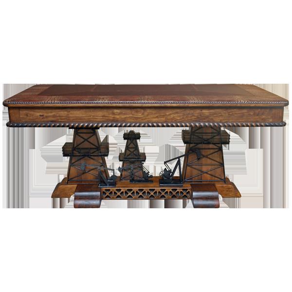 Desks dsk42