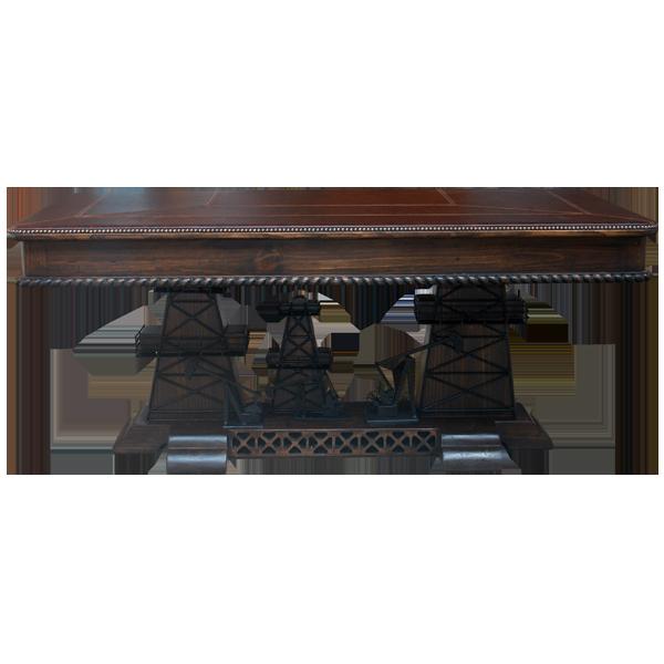 Desks dsk42a