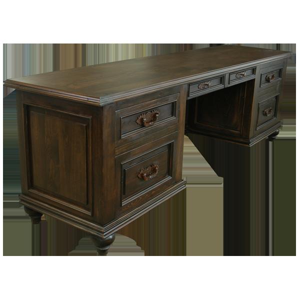 Desks dsk45