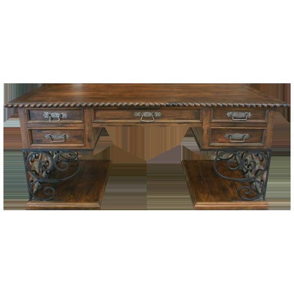 Furniture dsk48
