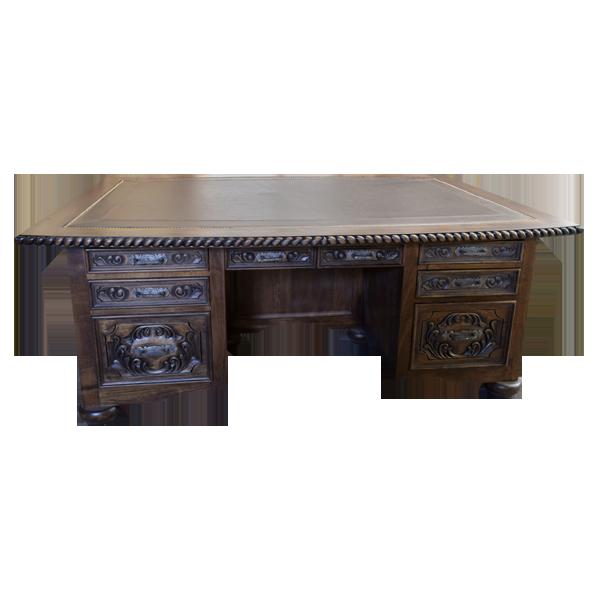 Furniture dsk51