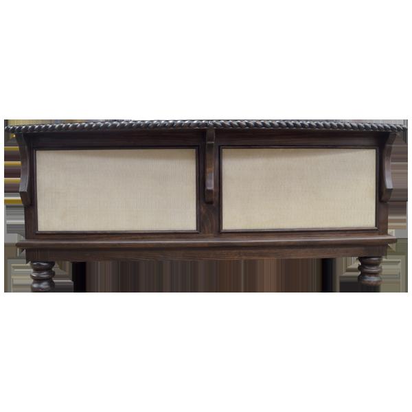Furniture dsk54