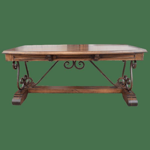 Desks dsk57