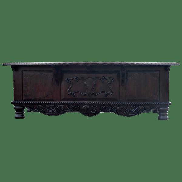 Desks dsk58