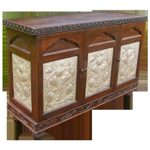 Furniture entct01