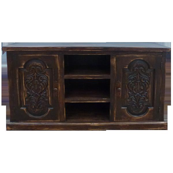 Furniture entct09