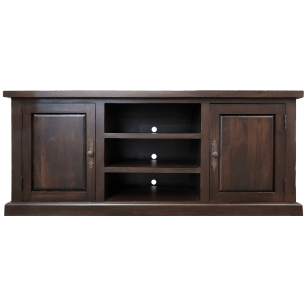 Furniture entct09b