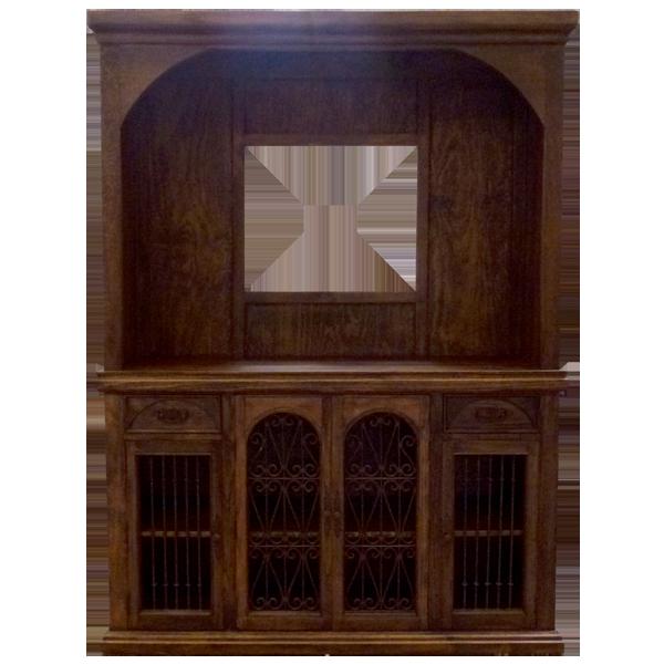 Furniture entct12