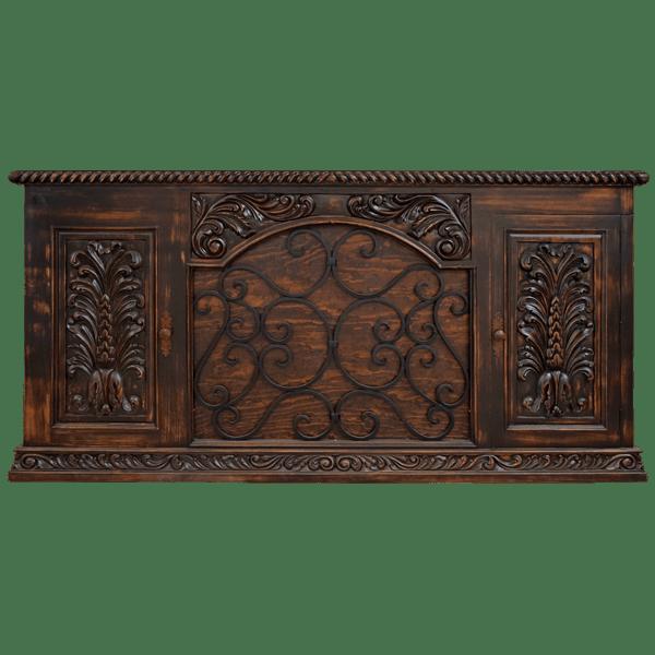 Furniture entct23