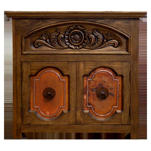 Furniture etbl06f