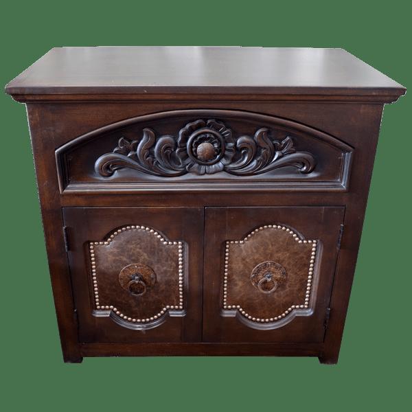 Furniture etbl06h