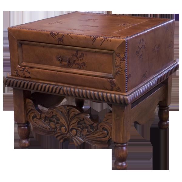 Furniture etbl07