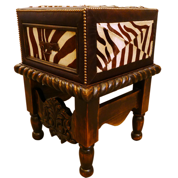 End Tables etbl07a