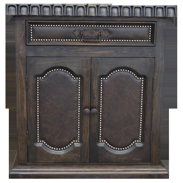 Furniture etbl08b