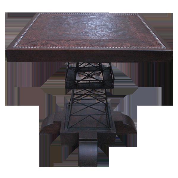 Furniture etbl103