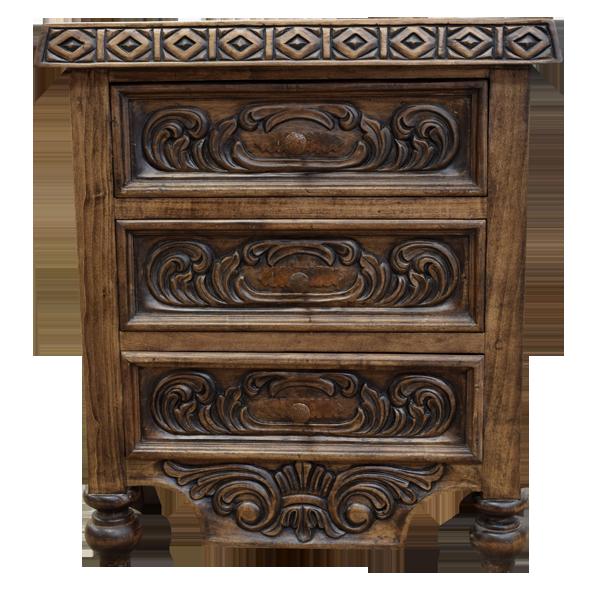 Furniture etbl110