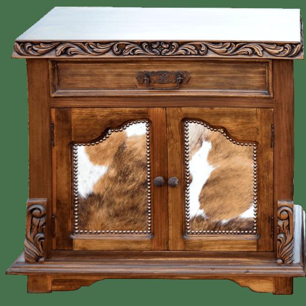 Furniture etbl112b