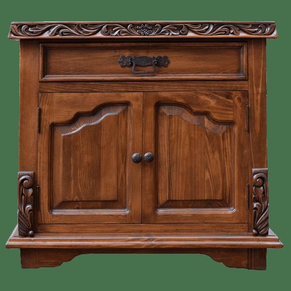 Furniture etbl112c