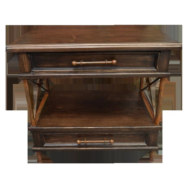 Furniture etbl113