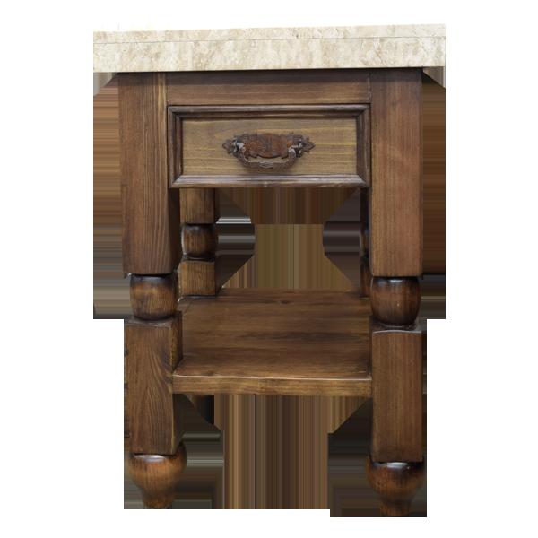 Furniture etbl115