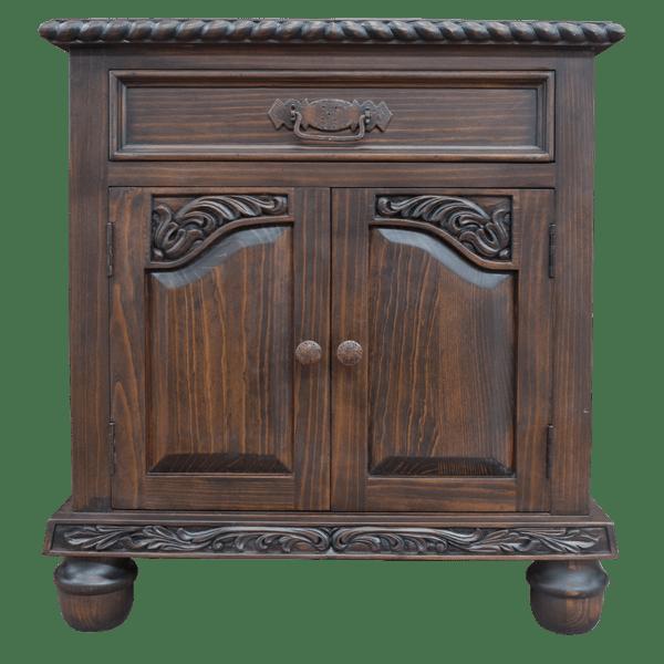 Furniture etbl122b