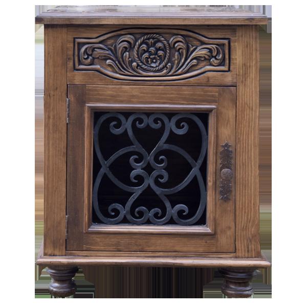 Furniture etbl125