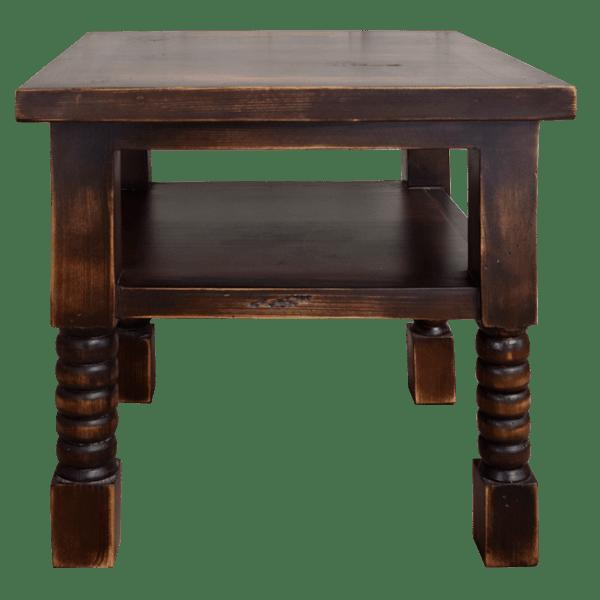 Furniture etbl133