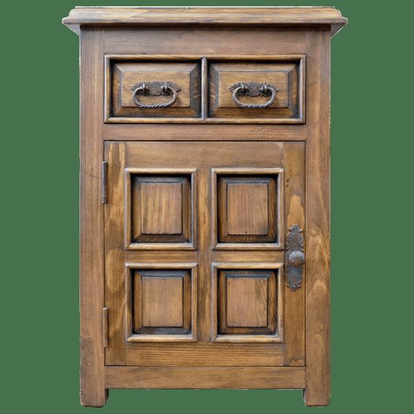 Furniture etbl137