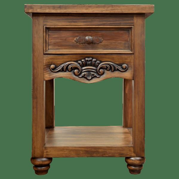 Furniture etbl139
