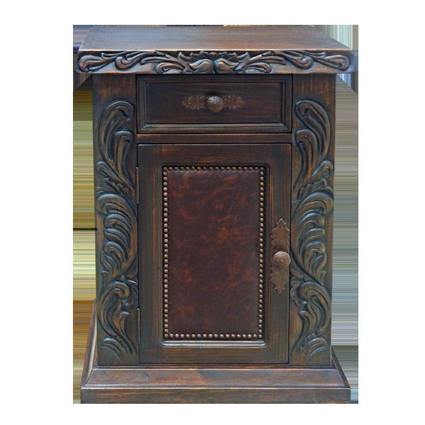 Furniture etbl13a