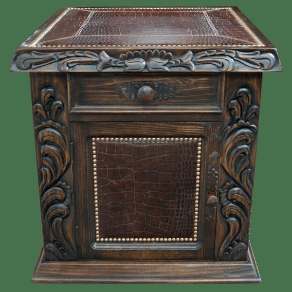 Furniture etbl13b