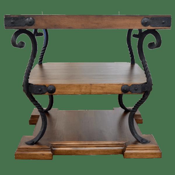 End Tables etbl140