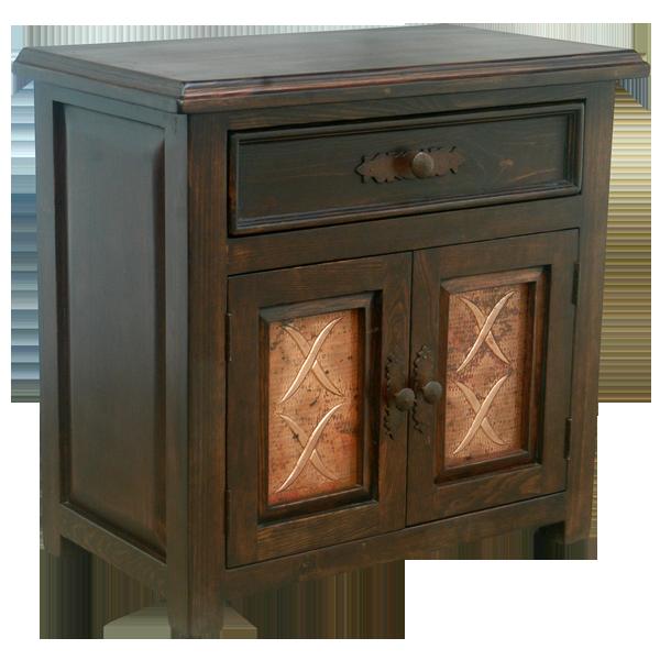 Furniture etbl18