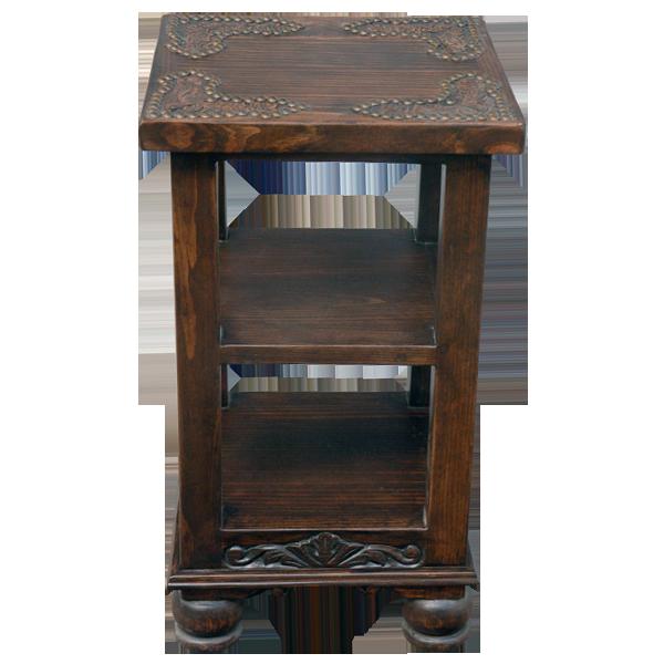 Furniture etbl23b