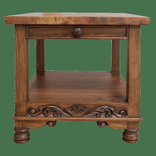 Furniture etbl23e