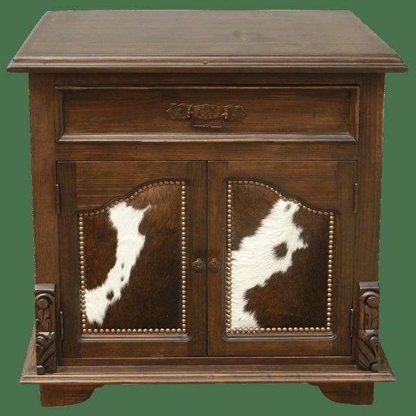 Furniture etbl24b